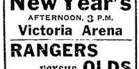 1934-35 SAHL season