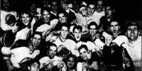 1996-97 OPJHL Season