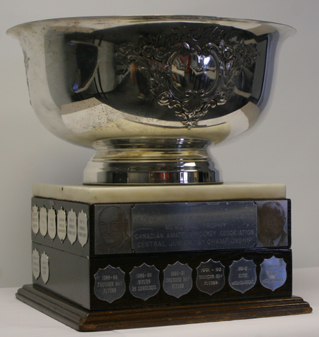 File:Dudley Hewitt Cup.png