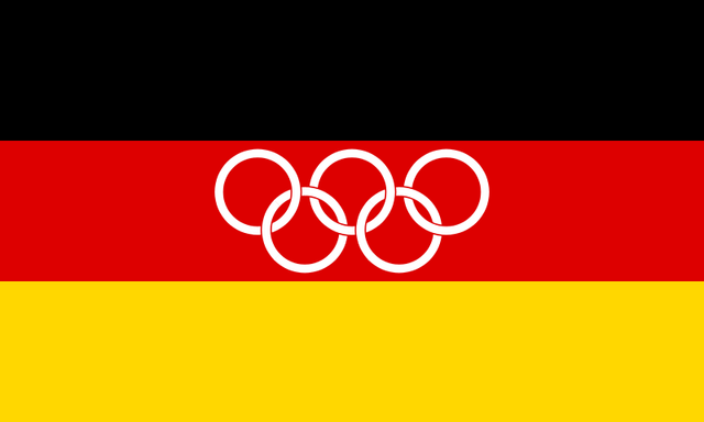 File:Flag of Germany-1960-Olympics.png