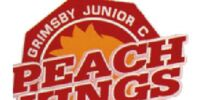 Grimsby Peach Kings