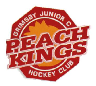 File:Grimsby Peach Kings.JPG