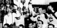 1957-58 Eastern Canada Memorial Cup Playoffs