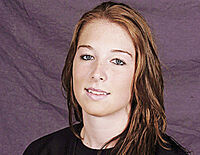 Shannon-Moulson