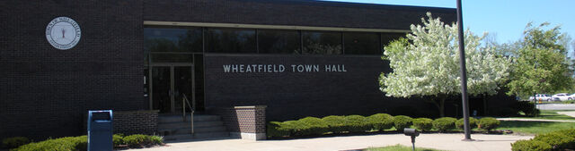 File:Wheatfield, New York.jpg