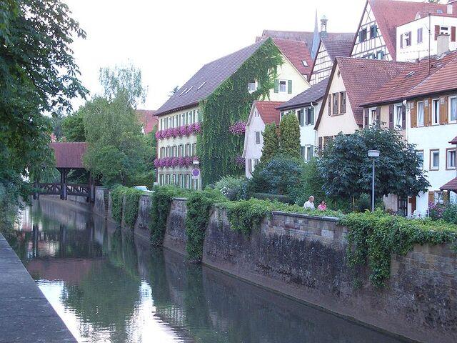 File:Bietigheim-Bissingen.jpg