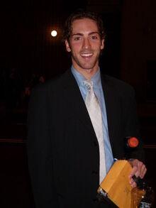Michael Ryan 2006.jpg