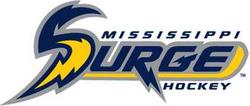 MississippiSurge
