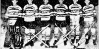 1929-30 OHA Senior B Season