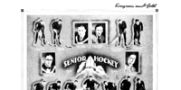 1932-33 ECSL season