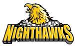 Connecticut Nighthawks