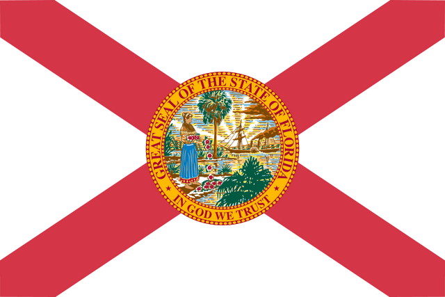 File:Flag of Florida.png