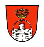 File:Königsbrunn.png