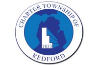 File:Redford Charter Township, Michigan.jpg