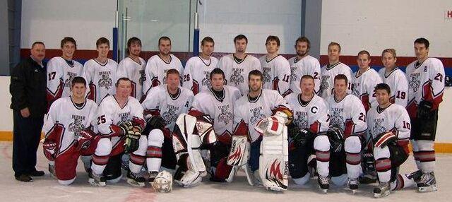 File:2010-11 Durham Thundercats.JPG