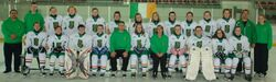 2013IrelandWomen
