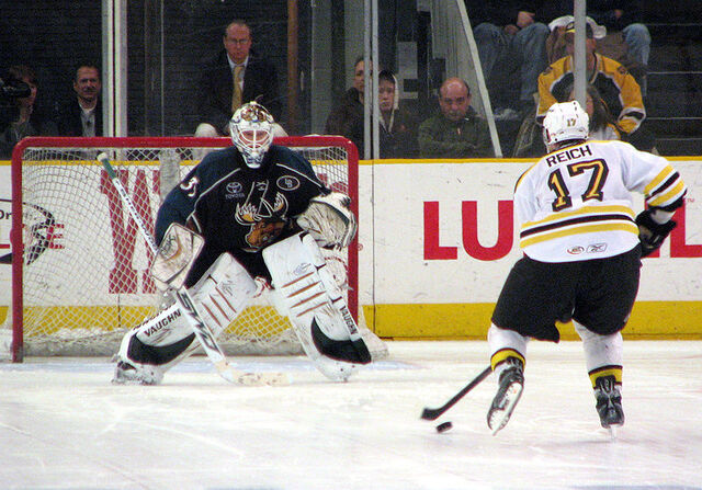 File:Cory Schneider and Jeremy Reich.jpg