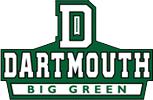File:Dartmouth Big Green logo.png