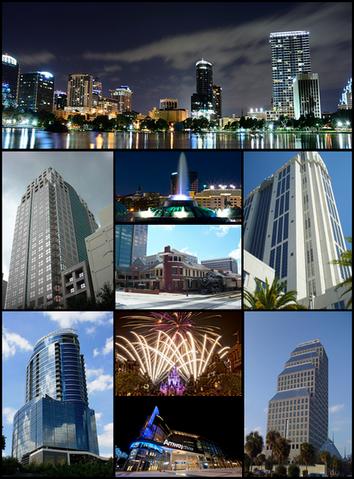 File:Orlando, Florida.png