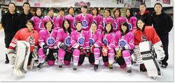 2014AsiaChallengeHongkong