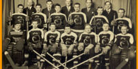 1937-38 OHA Junior A Season