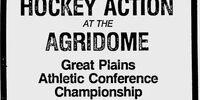 1978-79 GPAC Season