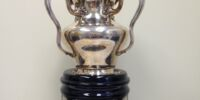 2016 Coy Cup