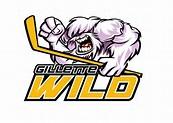 Gillette Wild logo
