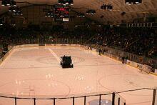 Thompson Arena