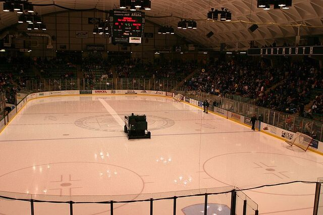 File:Thompson Arena.jpg