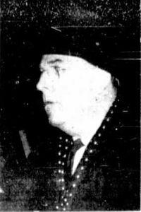 1948FrankCarlin