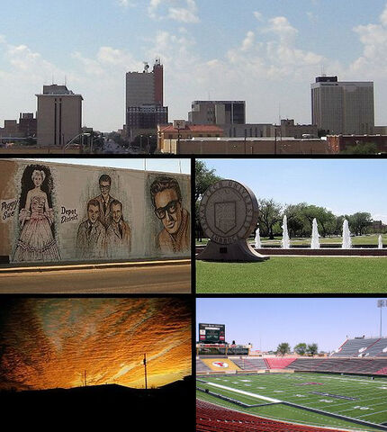 File:Lubbock, Texas.jpg