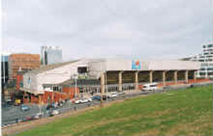 File:Halifax Metro Centre.jpg