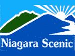 Niagara Scenic