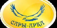 Sary-Arka Karaganda