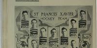 1935-36 MIAA Season