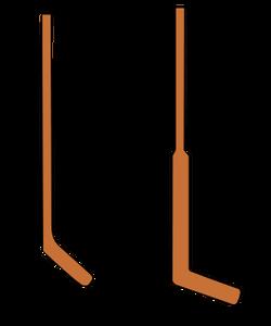 Hockey stick | Ice Hockey Wiki | Fandom powered by Wikia