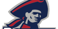 2009–10 Robert Morris Colonials women's ice hockey season