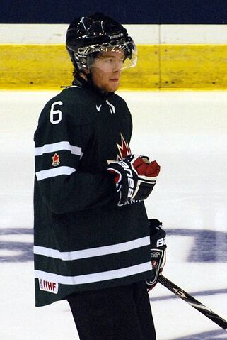 File:Ryan Ellis Canada 2009-12-20a.jpg