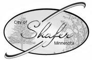Shafer, Minnesota