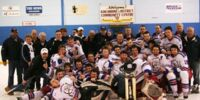 2007 Clarence Schmalz Cup