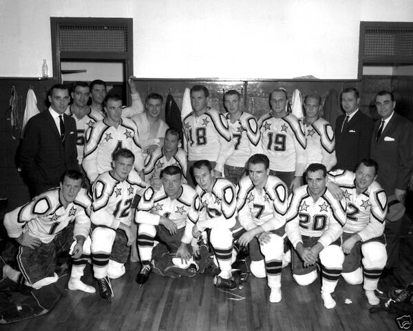 File:1962NHLASteam.jpg