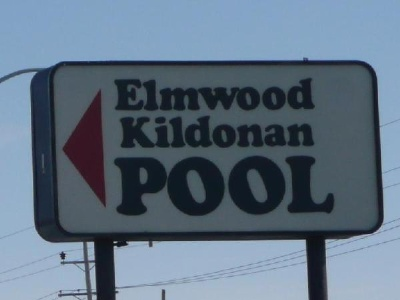 File:Elmwood, Winnipeg.jpg