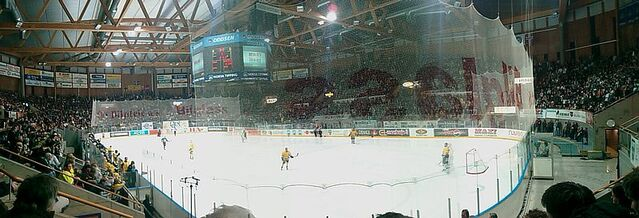 File:Hamar OL-Amfi indoor.jpg