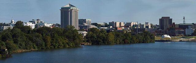 File:Montgomery, Alabama.jpg