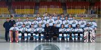 2010–11 ECHL season