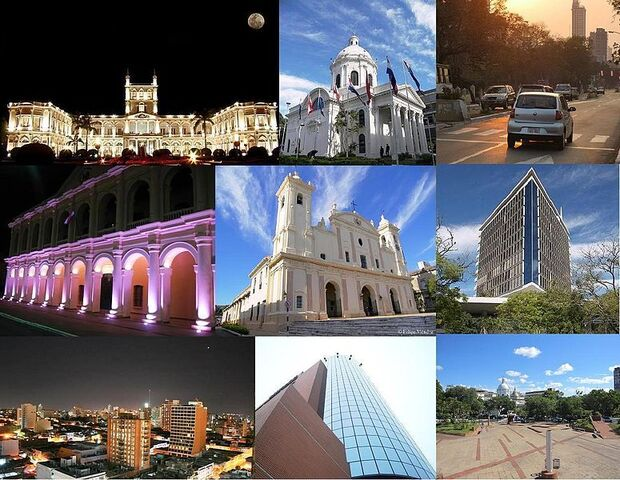 File:Asunción.jpg