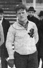 EinarKnattenLundell