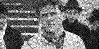 Einar Lundell