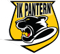 IK Pantern logo